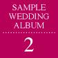 sample-album-2