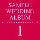 sample-album-1